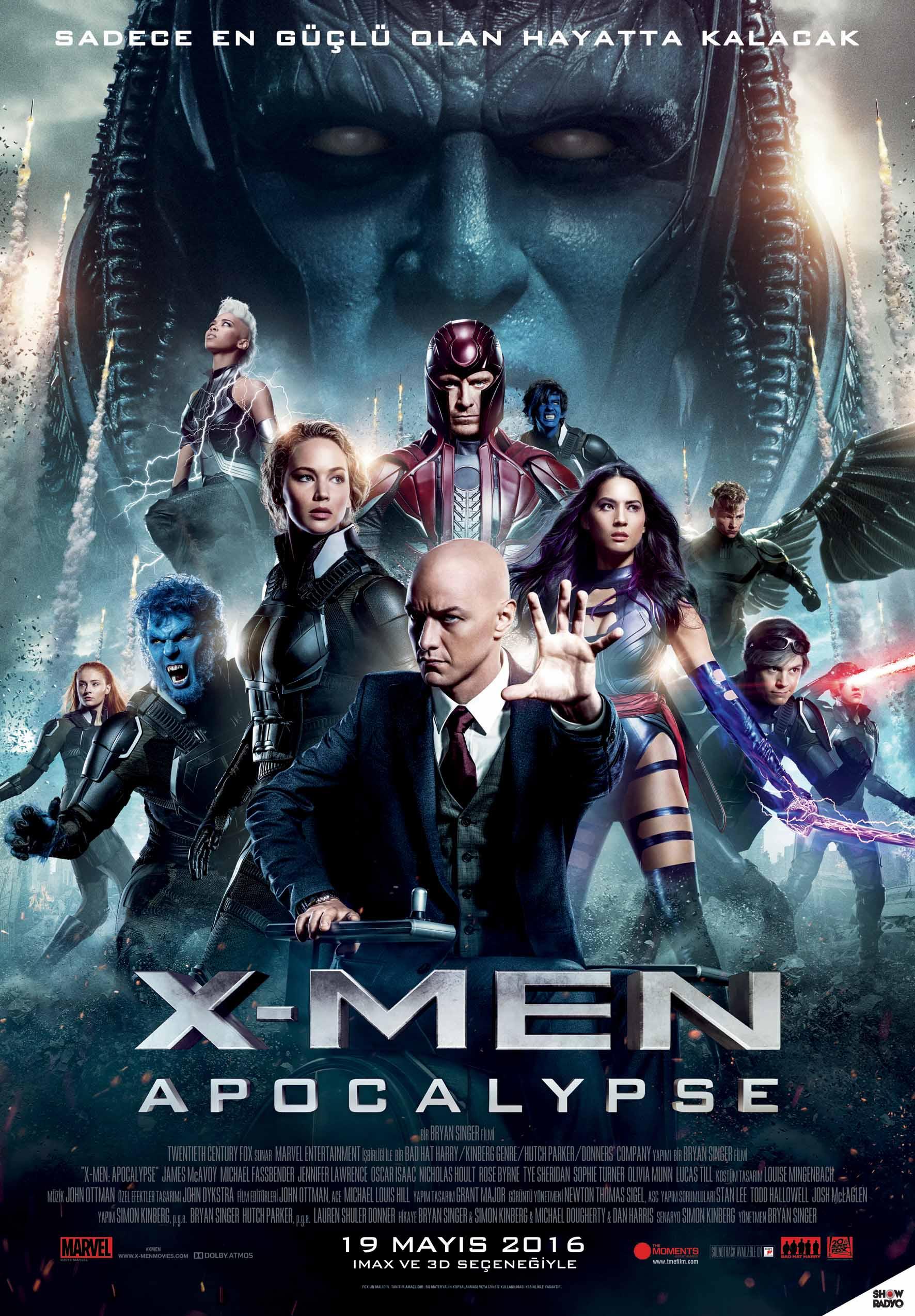 x-men-apocalypse-gorsel