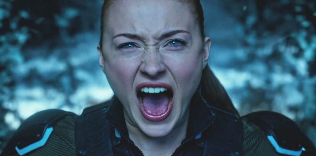 xmen-apocalypse-jeangrrey-screaming