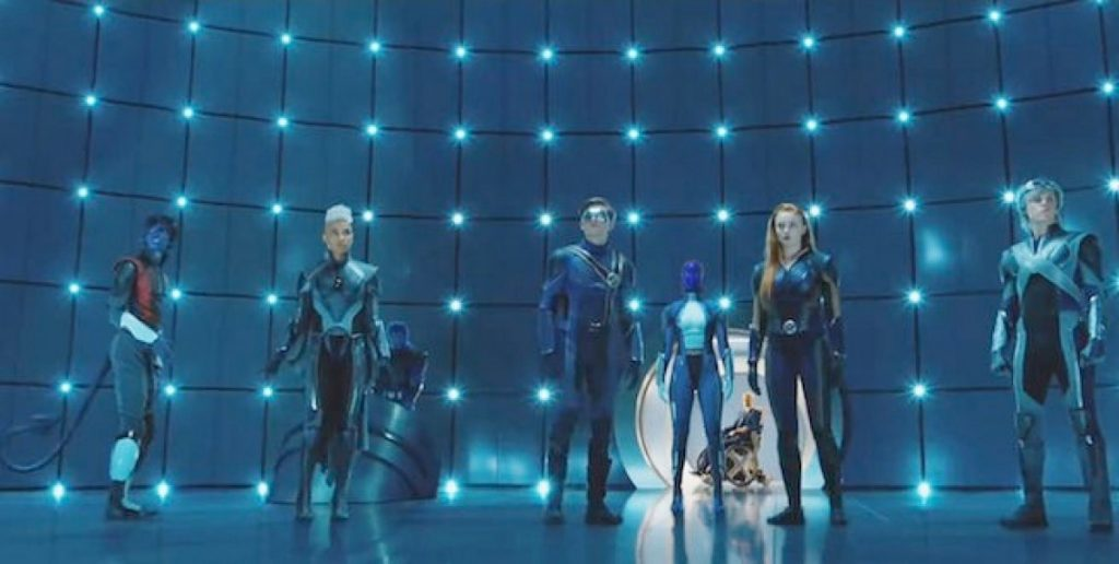 xmen-apocalypse-newsuits-dangerroom