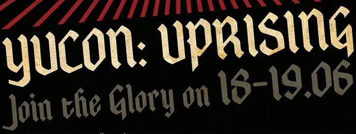yucon-uprising-banner-2