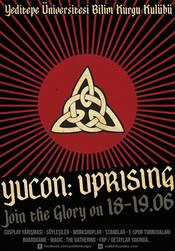 yucon-uprising-banner