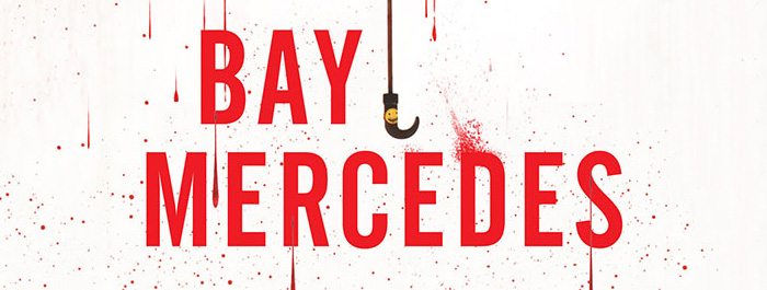 bay-mercedes-banner
