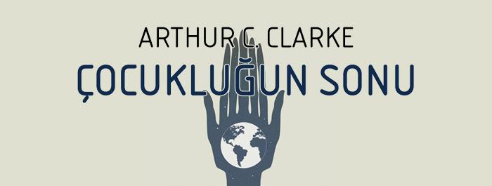 cocuklugun-sonu-arthur-c-clarke-banner