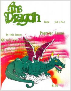dragon-magazine-1