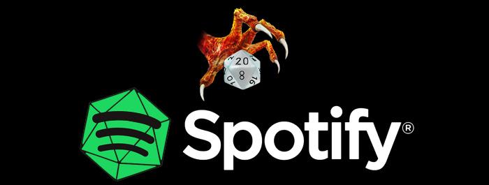 frpnet-spotify
