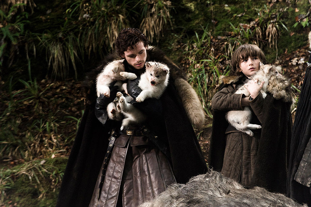 game-of-thrones-direwolves
