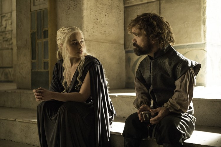 game-of-thrones-sezon-finali-gorsel-004