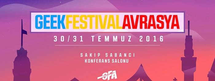 geek-festival-avrasya-gfa-banner