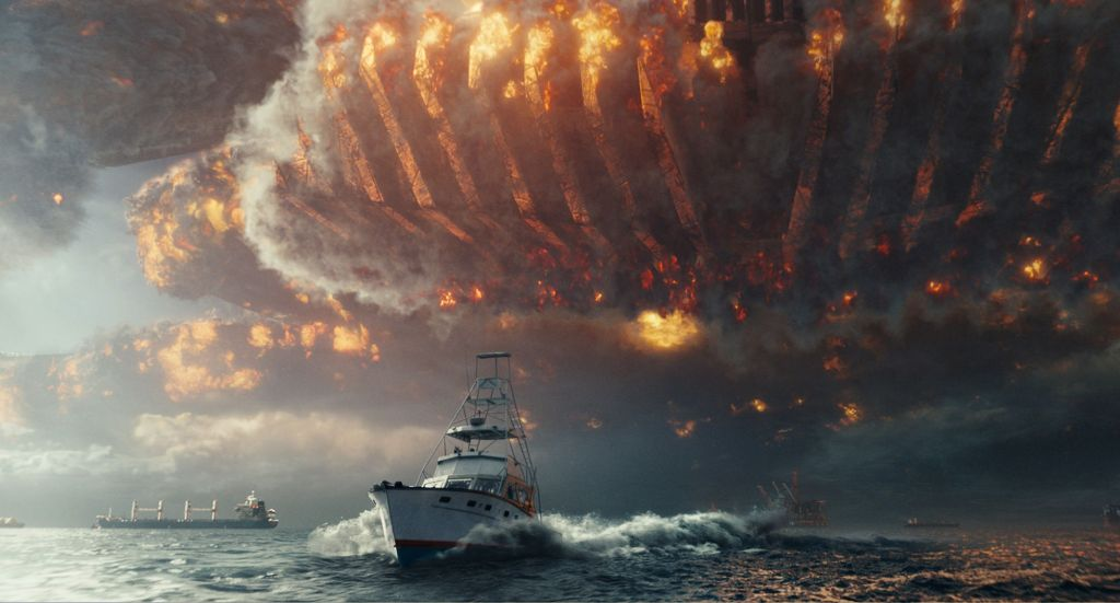 independence-day-resurgence-gorsel