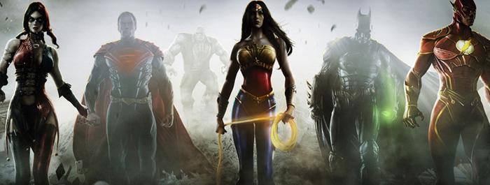 injustice-banner