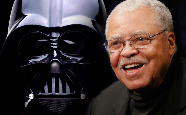 james-earl-jones-darth-vader
