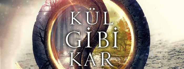 kul-gibi-kar-banner