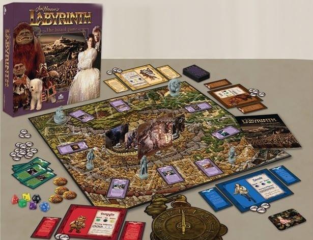 labyrinth-kutu-oyun-gorsel-002