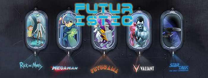 loot-crate-futuristic-banner