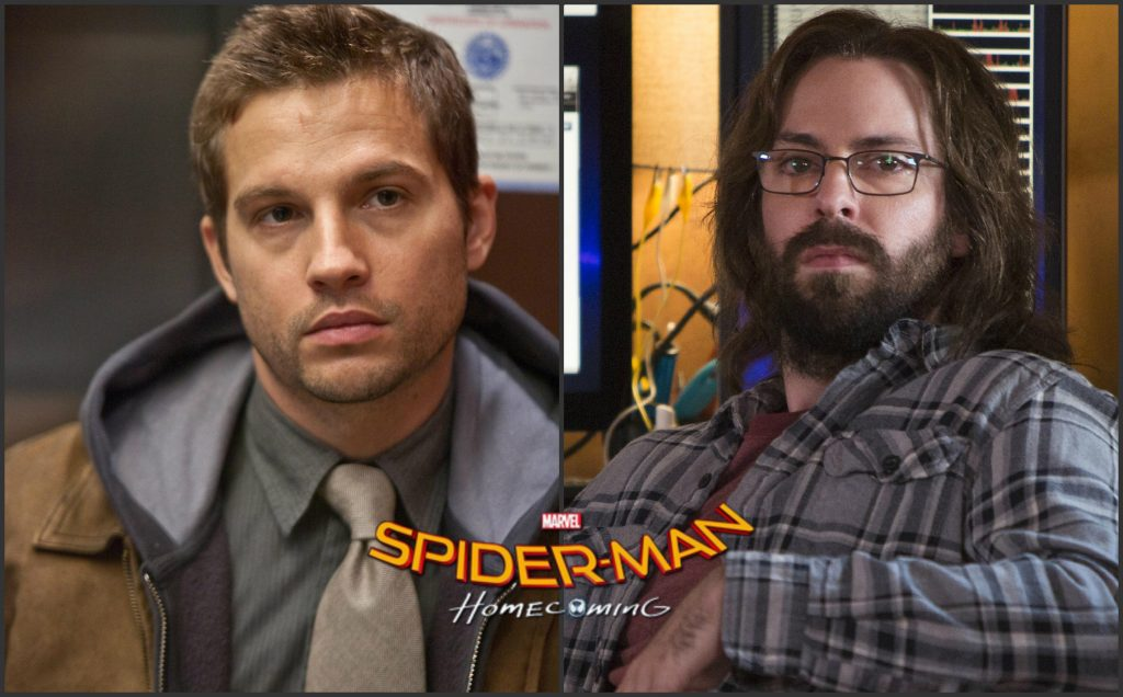 martin-starr-Logan Marshall-Green