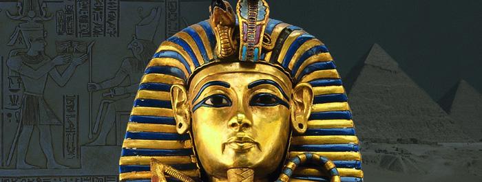 misir-firavun-tutankamun-banner