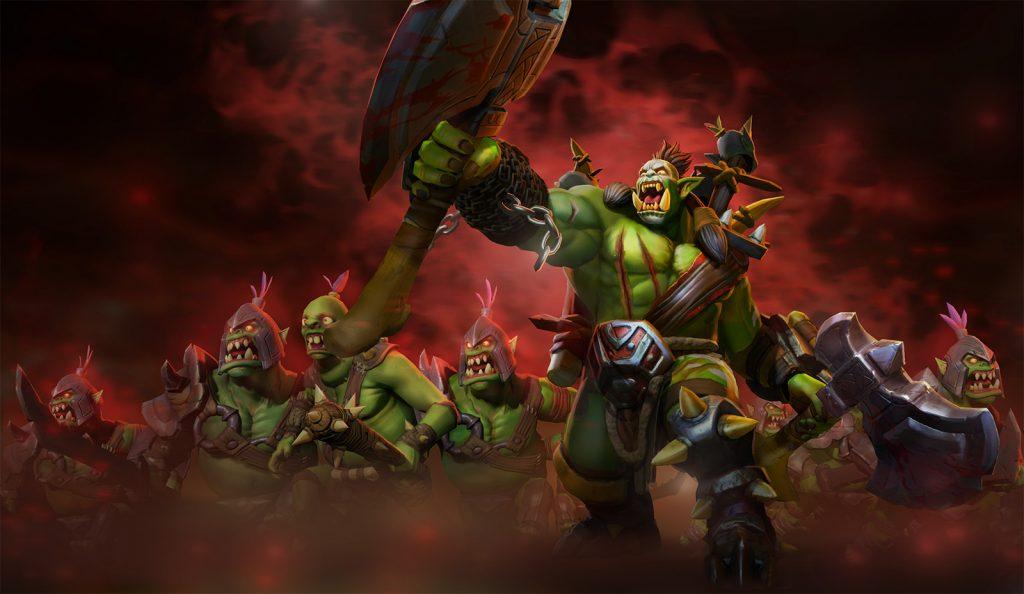 orcs-must-die-bloodspike