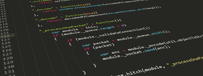 oyun-development-kod-game