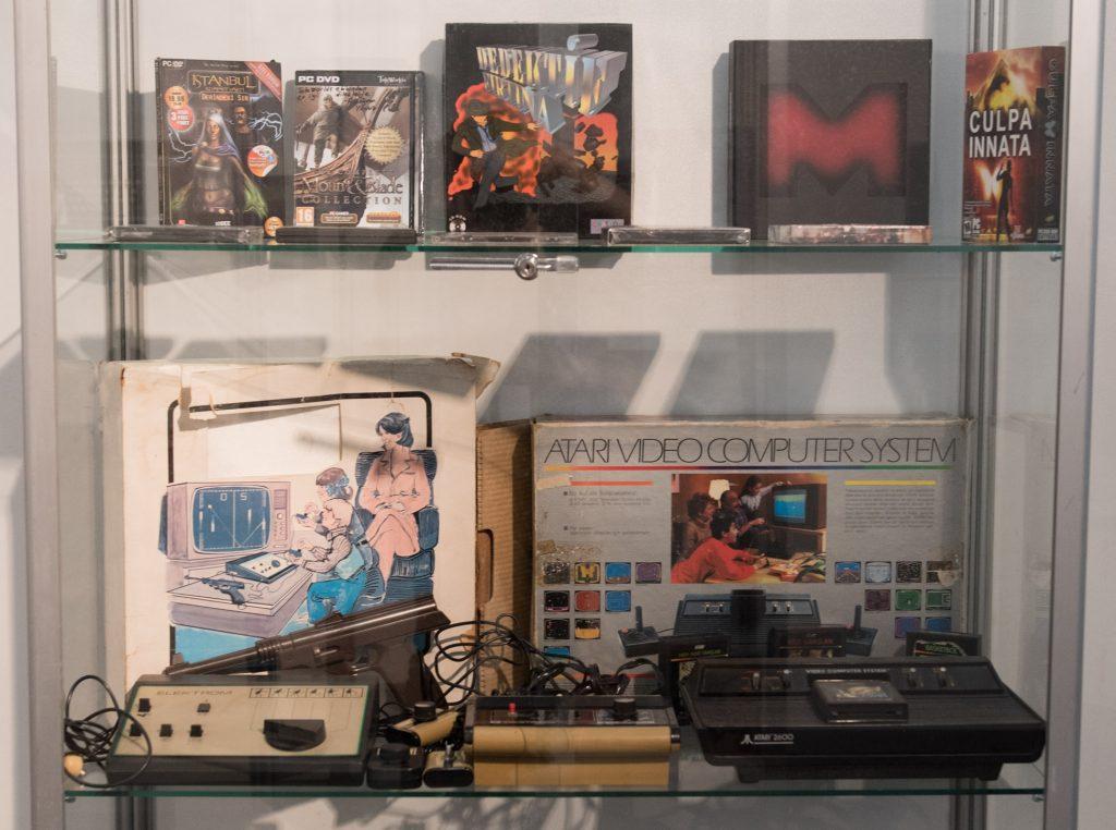 oyun-dijital-klasik-konsol