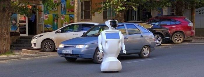 robot-kacak-banner