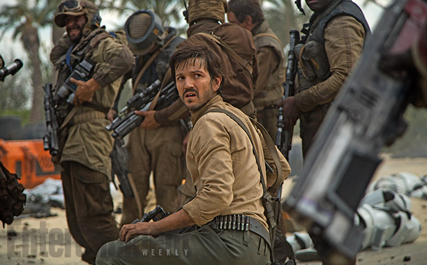 rogue-one-gorsel-003