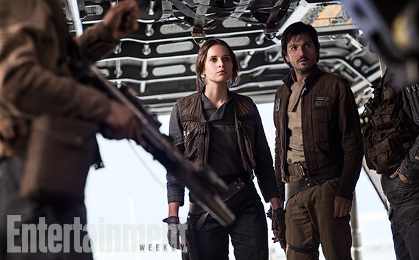 rogue-one-gorsel-006