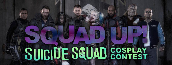 squad-up-banner
