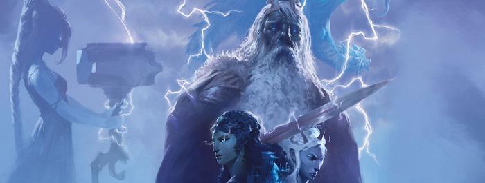 storm-kings-thunder-banner