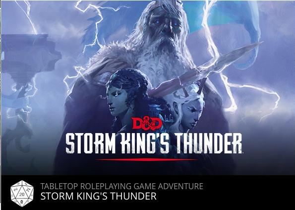 storm-kings-thunder-resim