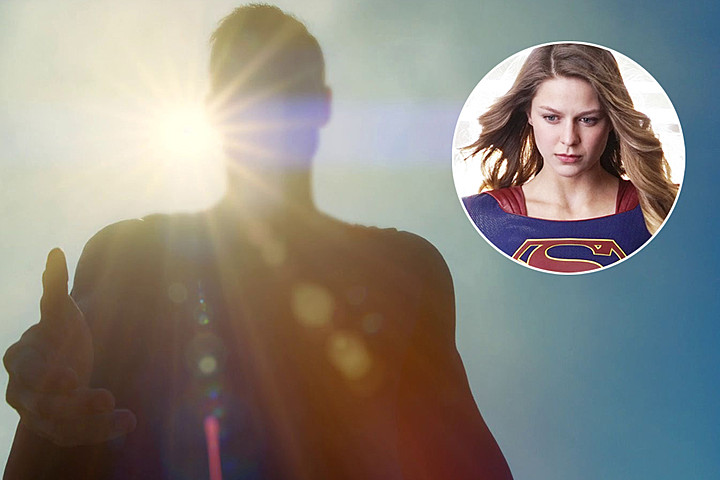 supergirl-s2-superman-pic