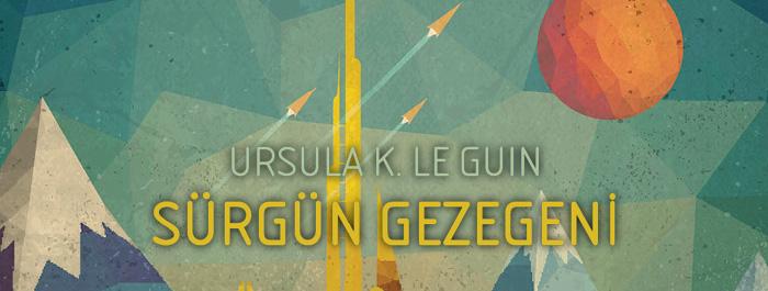 surgun-gezegeni-banner