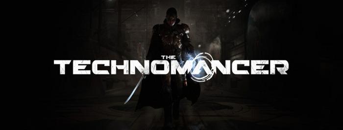 technomancer-banner