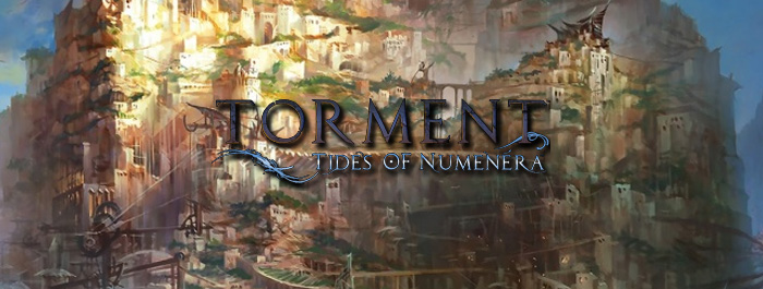torment-tides-of-numenera-banner