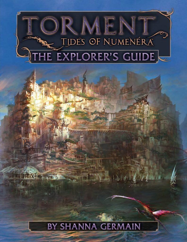 torment-tides-of-numenera-explorers-guide