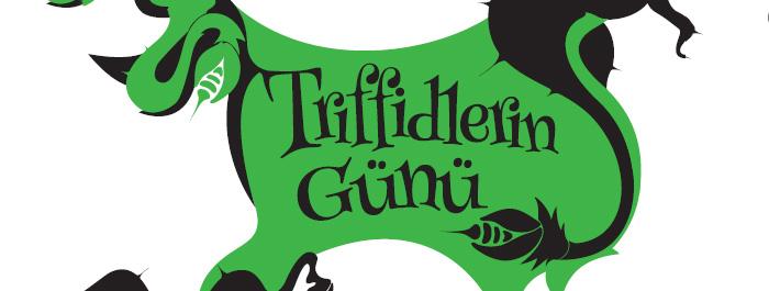 triffidlerin-gunu-banner