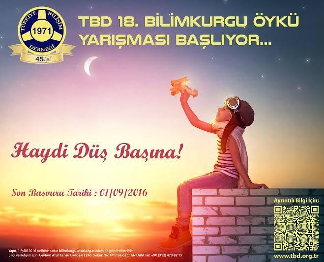 turkiye-bilisim-dernegi-yarisma