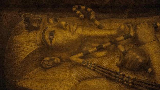 tutankhamun-lahit