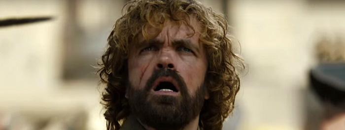 tyrion-lannister-banner