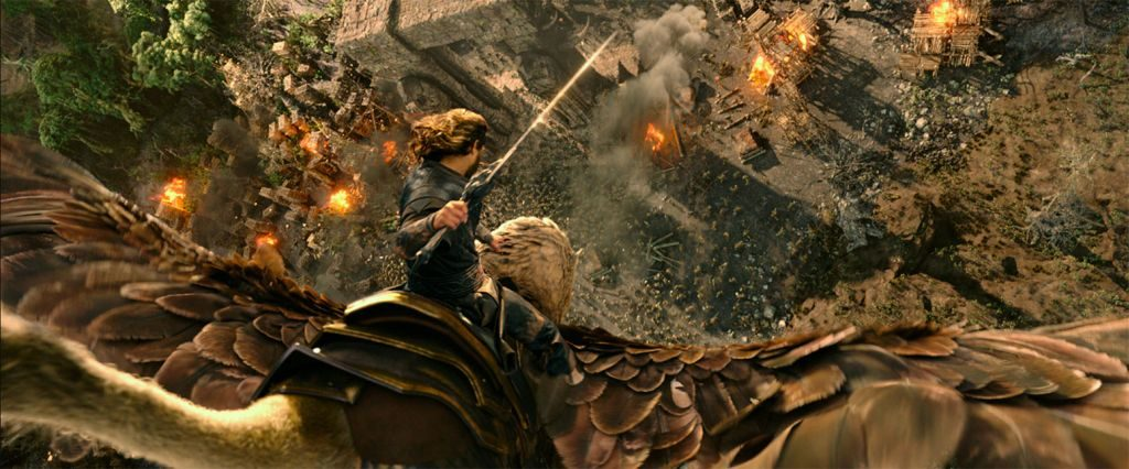 warcraft-film-gorsel-002