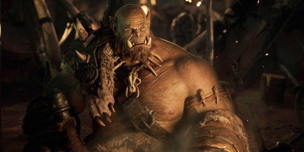 warcraft-film-orgrim-doomhammer