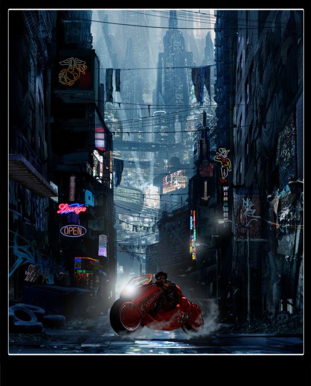 akira-film-gorsel-002