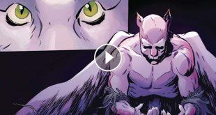 angel-catbird-video