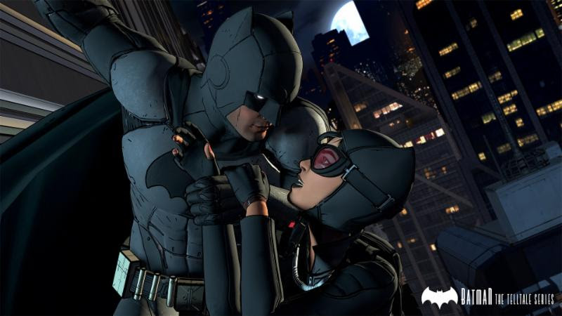 batman-telltale1