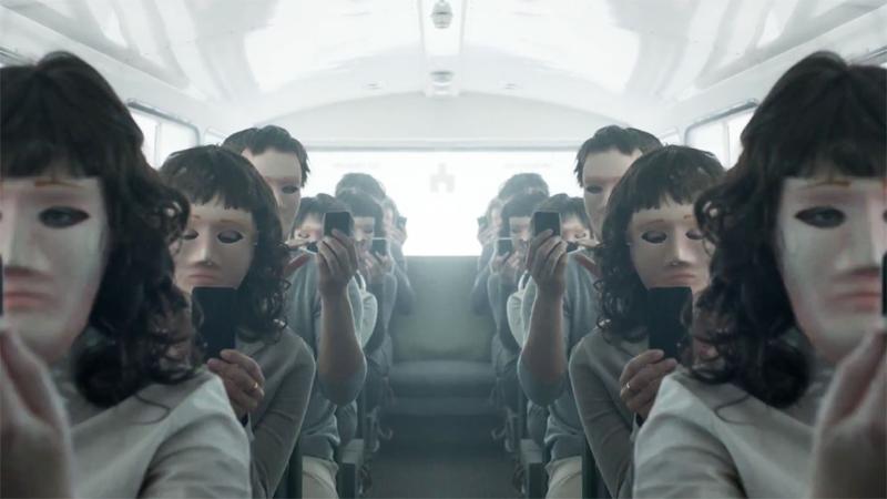 black-mirror-sezon-3
