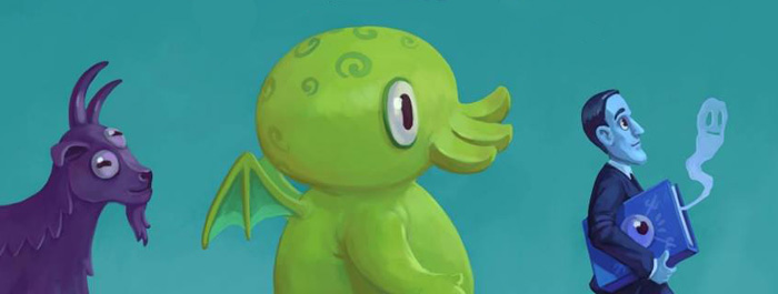 c-for-cthulhu-banner