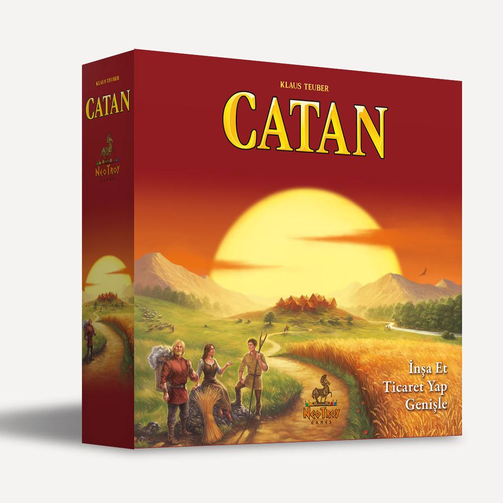 catan-kutu-oyunu