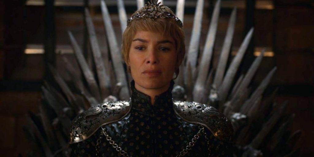 cersei-taht-kraliçe