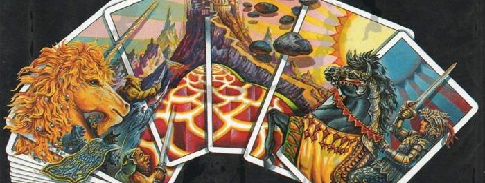 chronicles-of-amber-yilliklari-banner