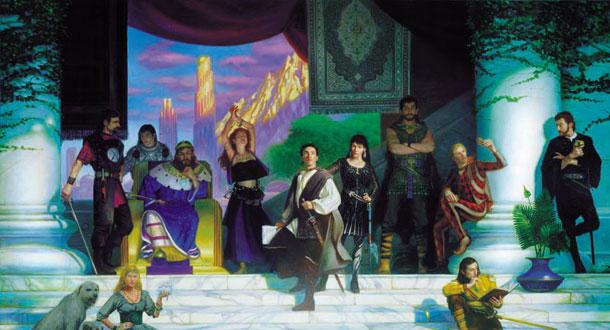 chronicles-of-amber-yilliklari