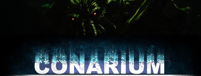 conarium-banner